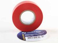 Изолента для изоляции контактов (1 моток)